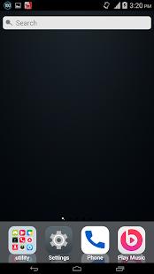 玩個人化App|iphone launcher免費|APP試玩