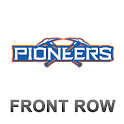 Pioneers Front Row icon