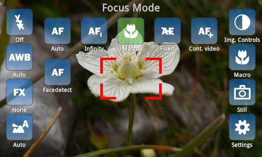 【免費攝影App】CameraPro-APP點子