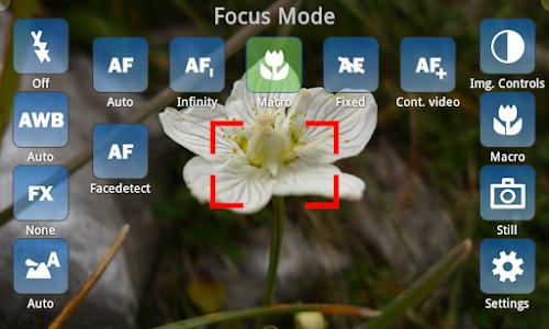 CameraPro v3.3.8