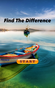 Find The Difference Free