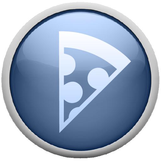Morello Pizza 生活 App LOGO-APP試玩