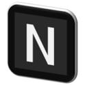 NotifySmartWatch icon