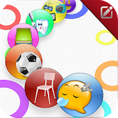 Kids Timer - Kiddy Activities