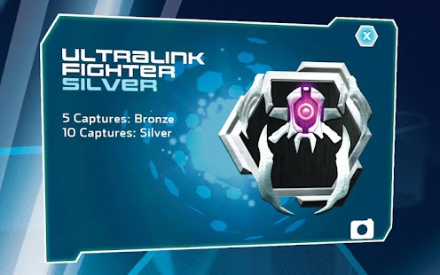 玩免費街機APP|下載Max Steel Ultralink Invasion app不用錢|硬是要APP