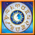 Urdu Astrology: Ap Kay Sitary icon