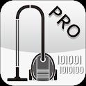 1-Tap Clean Cache Pro logo