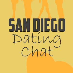 free dating san diego