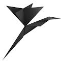 Perfumoteka logo