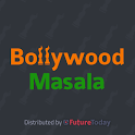 Bollywood Masala icon