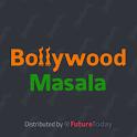 Bollywood Masala icon