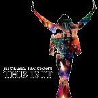 Michael Jackson HD Wallpapers