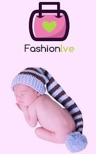 Fashion LVE Shop screenshot 7