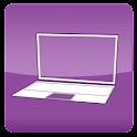 CuriousDevAndroid - Logo