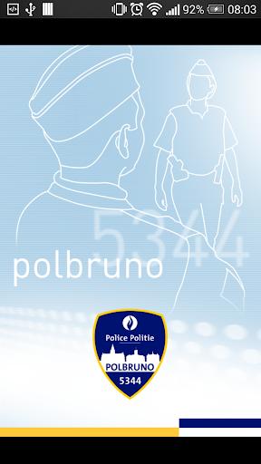 ZONE 5344 - POLBRUNO