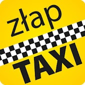 Download Złap Taxi APK for Android Kitkat