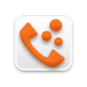 PhoneTell Search & Gas Prices logo