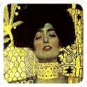 [Kino]Klimt HD Multi Wallpaper icon