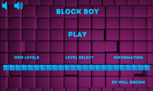 Block Boy Full Version