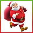 Run Santa, .. file APK for Gaming PC/PS3/PS4 Smart TV