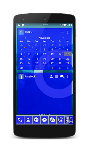 APW Theme 192C Blue