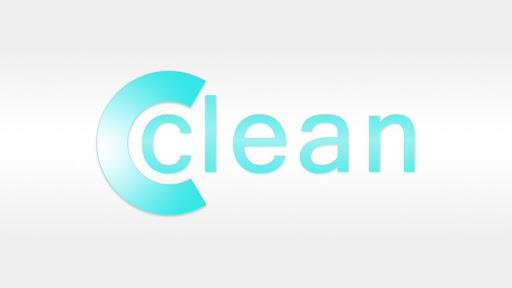 Clean ★ Memory Cleaner