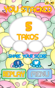 Tako Tower Free- screenshot thumbnail