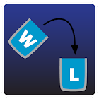 Water Logic icon
