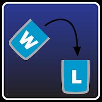 Water Logic 2.9.8