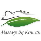 Massage By Kenneth
