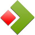 Minsk Guide logo