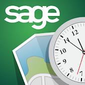 Sage Mobile Service