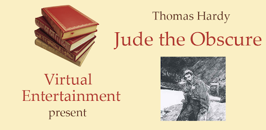 jude the obscure the relationship between point Immediately download the jude the obscure summary, chapter-by-chapter analysis, book notes, essays, quotes, character descriptions, lesson plans, and more - everything you need for studying or teaching jude the obscure jude the obscure is the final novel written by novelist thomas hardy.