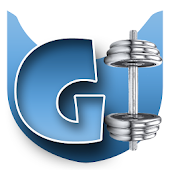 Gymme Free - Personal Trainer