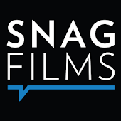 SnagFilms - Free Movies GTV
