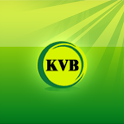 Karur Vysya Bank icon