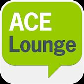 AceTalks