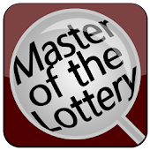 Master of the Lottery