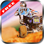 Bike Games Racing 3.1 Apk