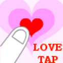 LoveTap-compatibility tests logo