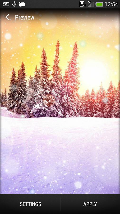 peisaje exotice 3d - photo #32
