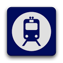budStation icon