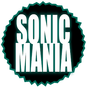 How to install festime for SONICMANIA 15 0 0 mod apk for pc