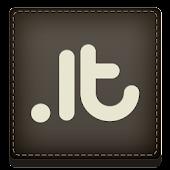 into.it(인투잇)-영화/책/음악을 위한 컬쳐로그