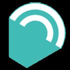 VPlayer uPnP DLNA Plugin icon