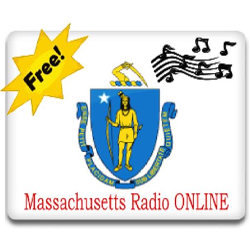 Massachusetts Radio