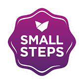 Small Steps to a Healthier You