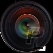PhotoLogic