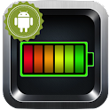 Battery Saver Free icon