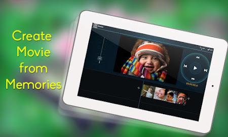 Movie Maker :Best Video Studio 1.7 screenshot 642291